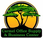 Carmel Office Supply & Business Center, Carmel by the Sea CA